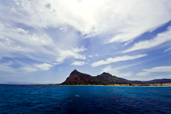 San Vito Lo Capo – Poseidon Residence – San Vito Lo Capo