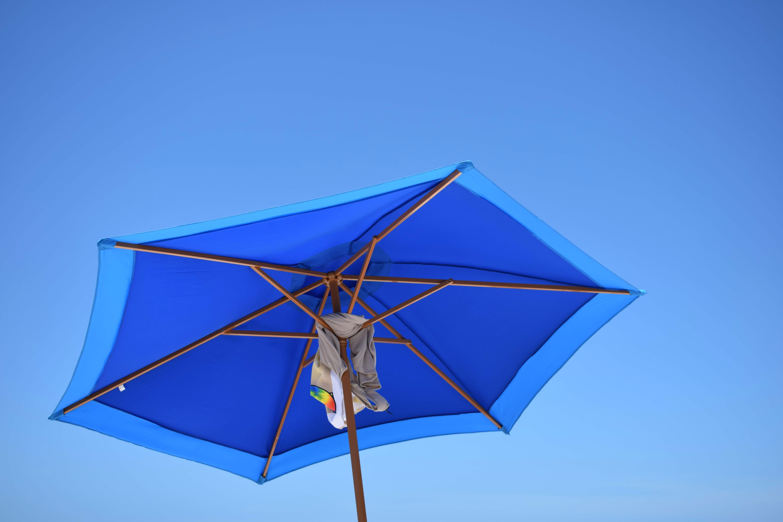 servizio spiaggia a San Vito Lo capo - Poseidon residence