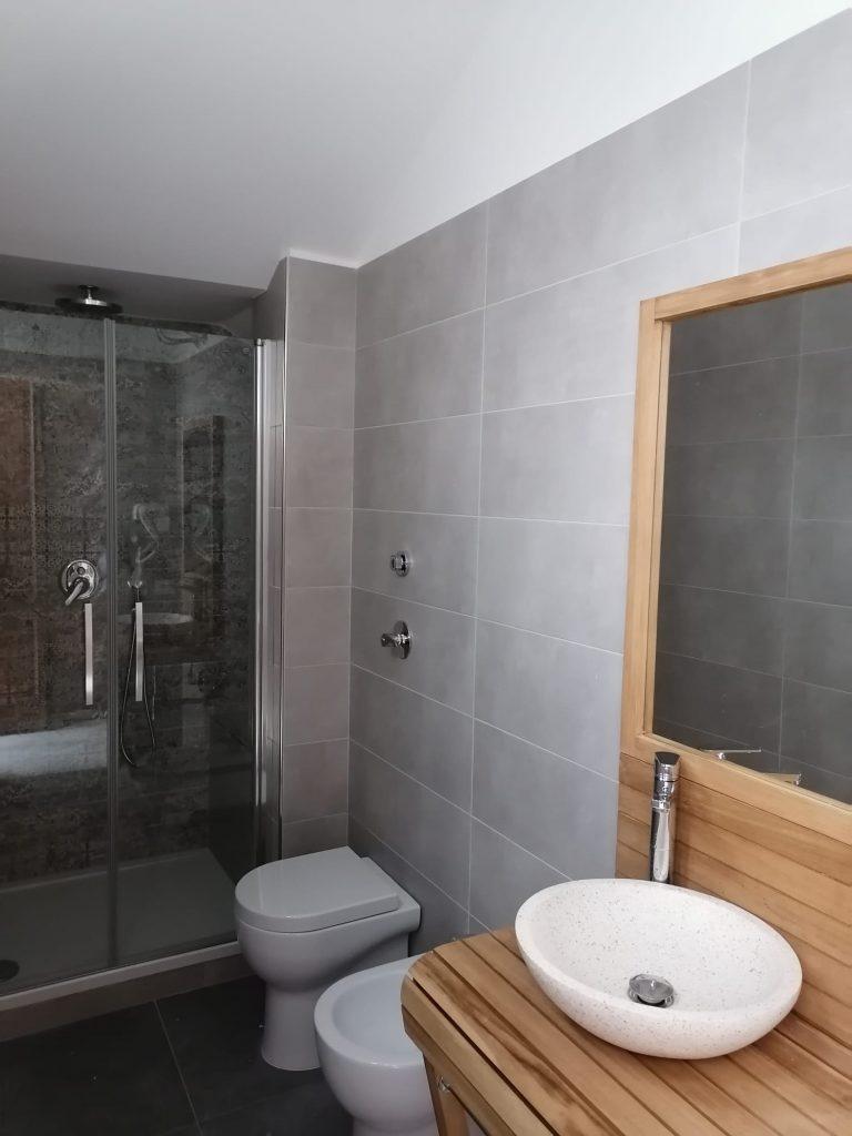aparthotel a san vito lo capo per famiglie - poseidon residence