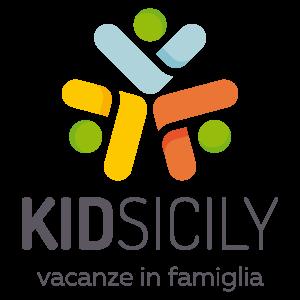 KIDSICILY - Vacanze in Famiglia   Poseidon Residence   Apart Hotel   San Vito Lo Capo